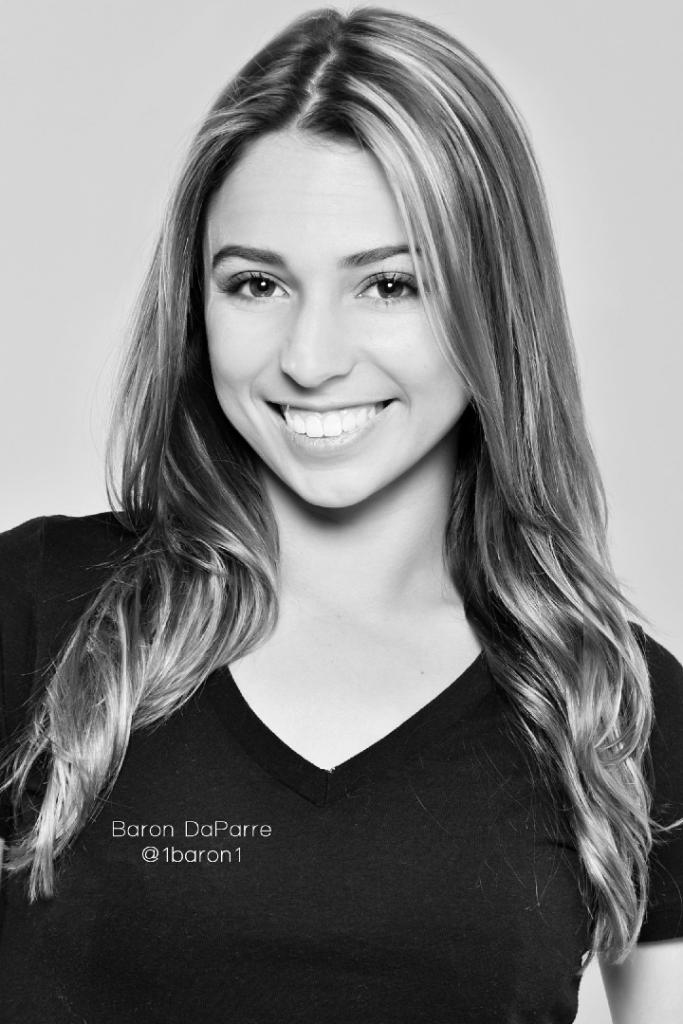 Cristina Mesa - instructor