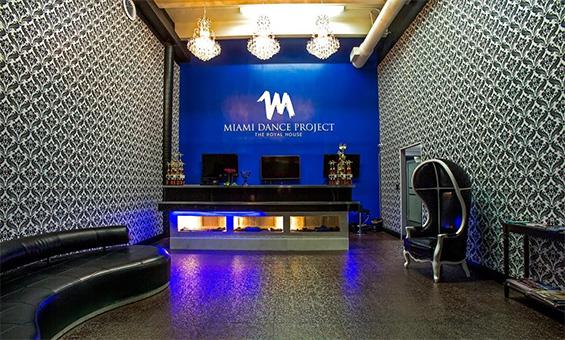 mdp-interior.jpg