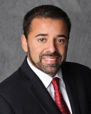 Frank Soto -