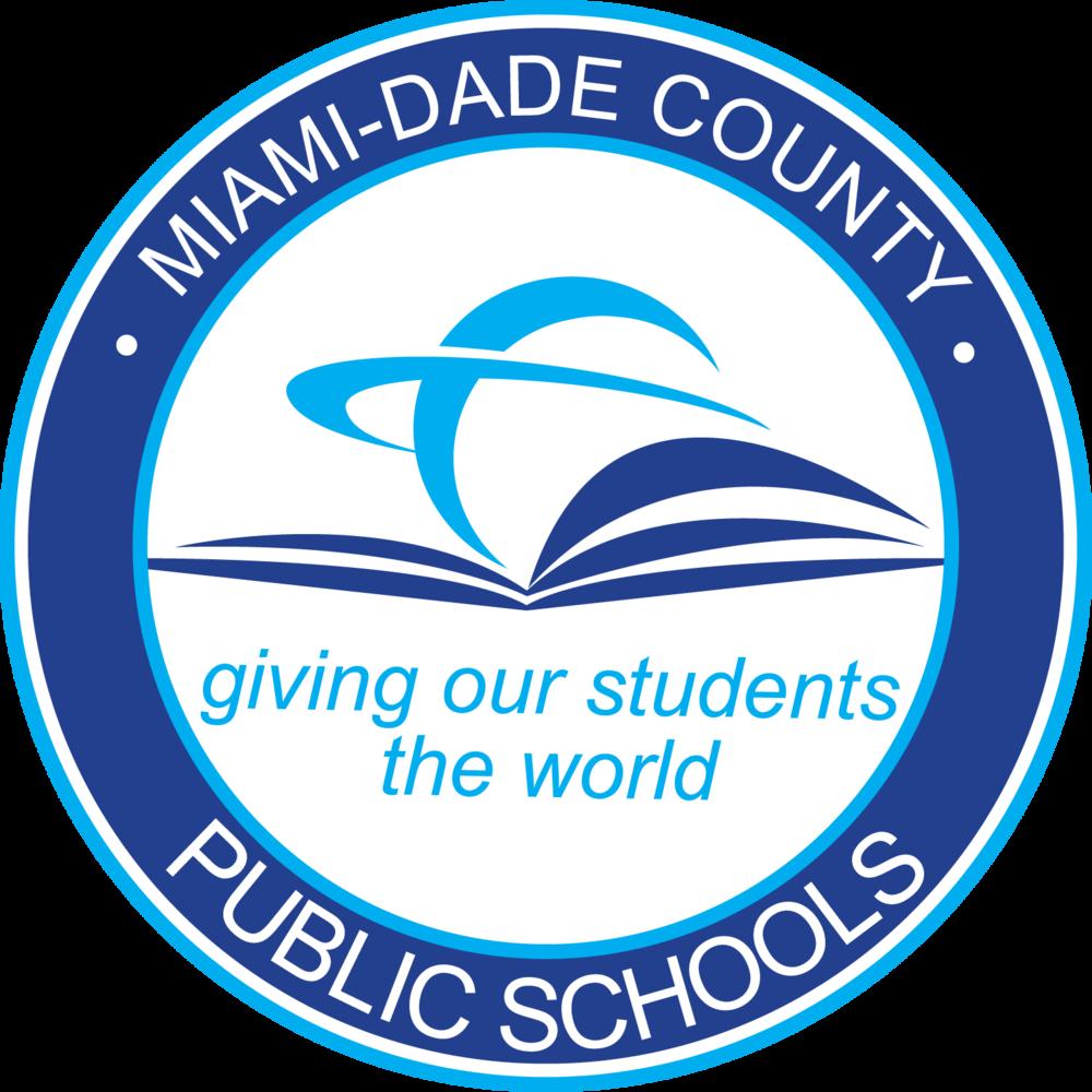 Miami_Dade_county_logo_2014-01-30_18-05.png