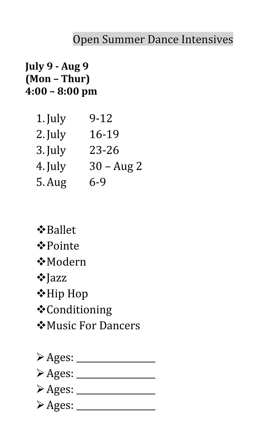 Summer-Dance-Intensives-Dates-2018.jpg