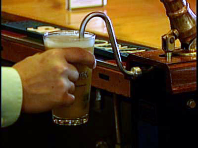 beer-engine.jpg