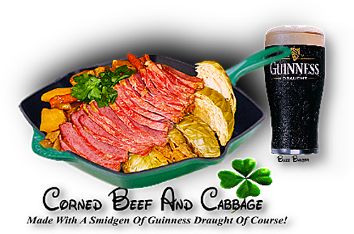 irish-corned-beef.png