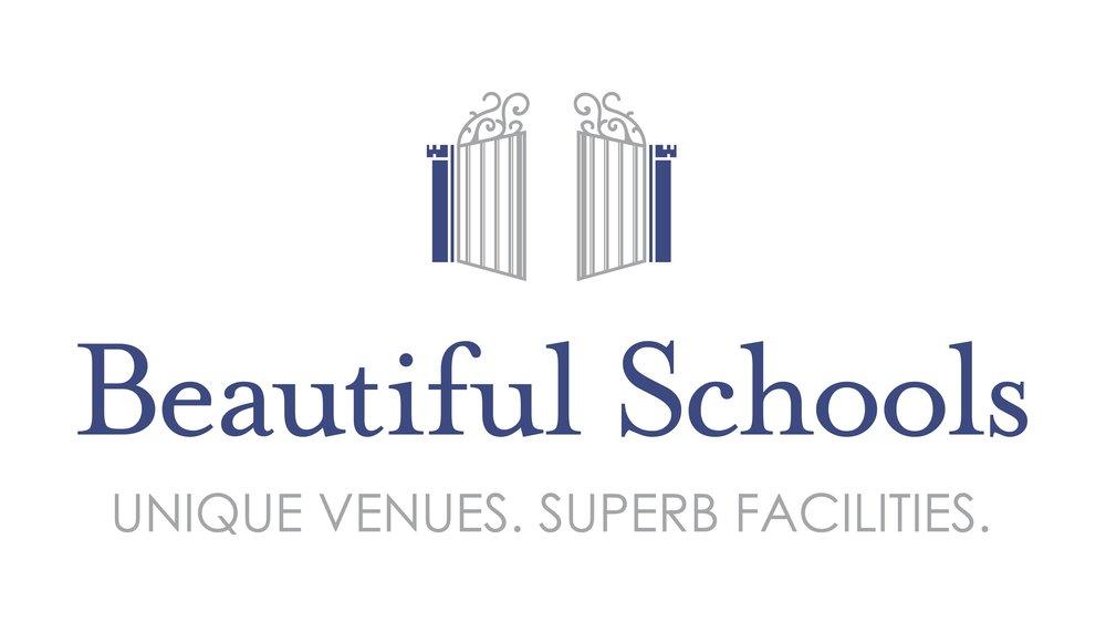 Beautiful Schools