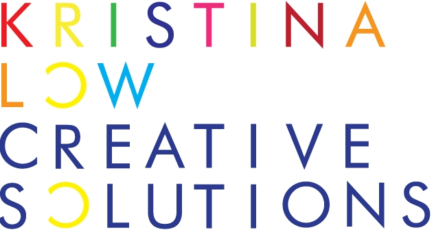 Kristina Low Creative Solutions