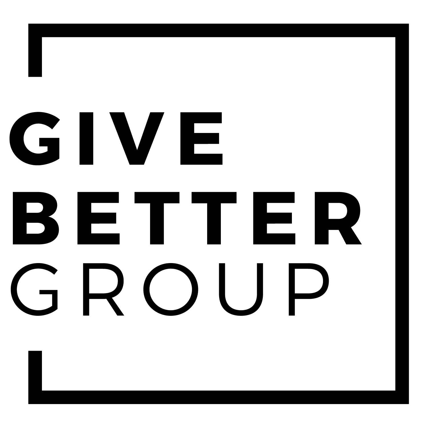 Give Better Group