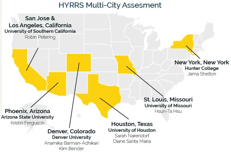 HYRRS-webmap.png