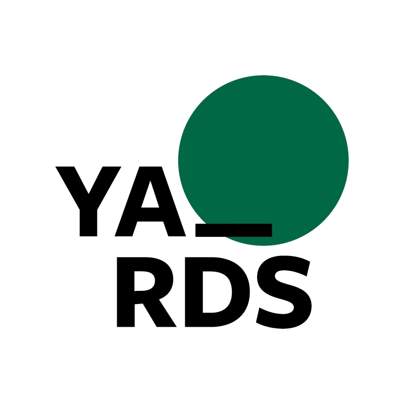 YARDS Project