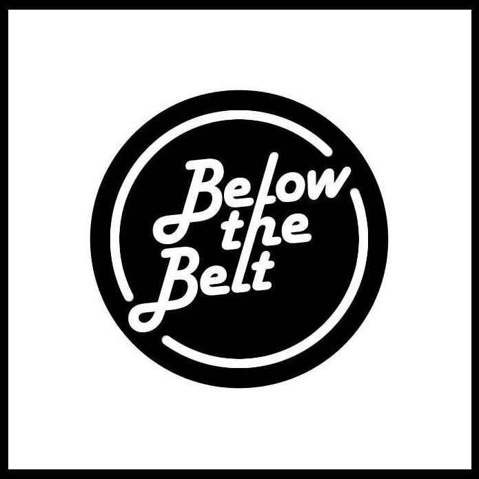 BelowTheBelt_695.jpg