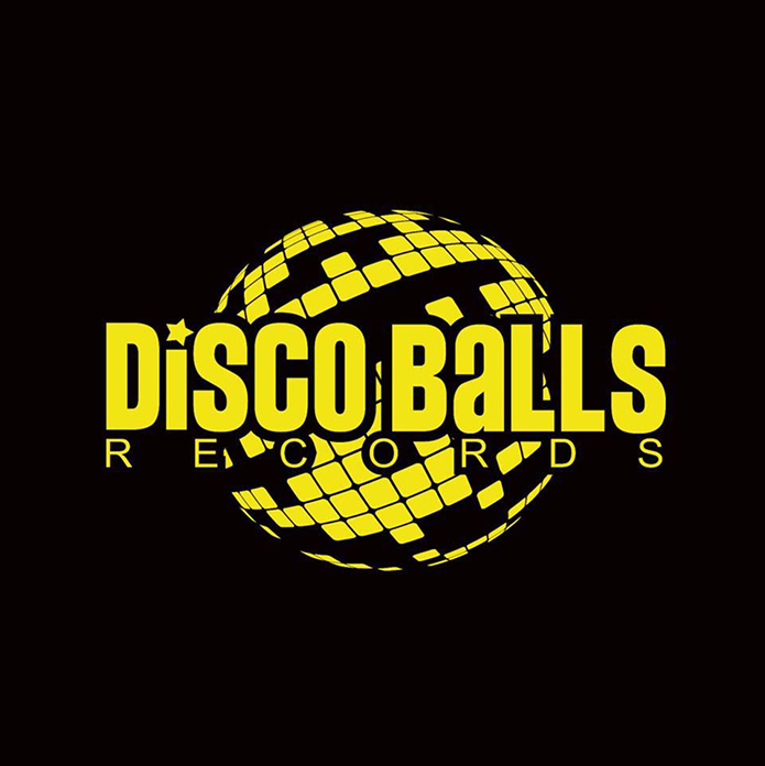 discoballs695.jpg