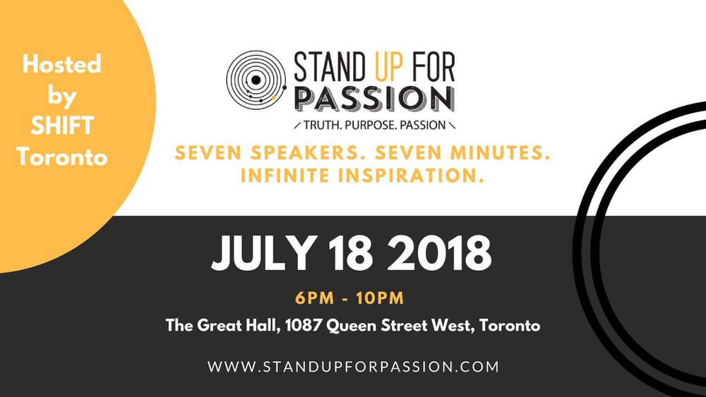 stand-up-for-passion-event-banner_orig.jpg
