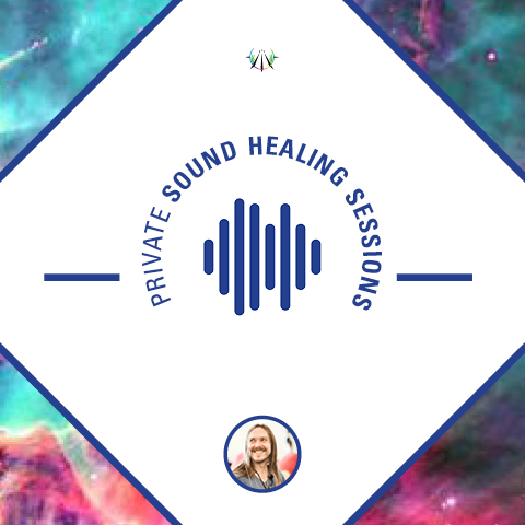 private sound healing sessions.jpg