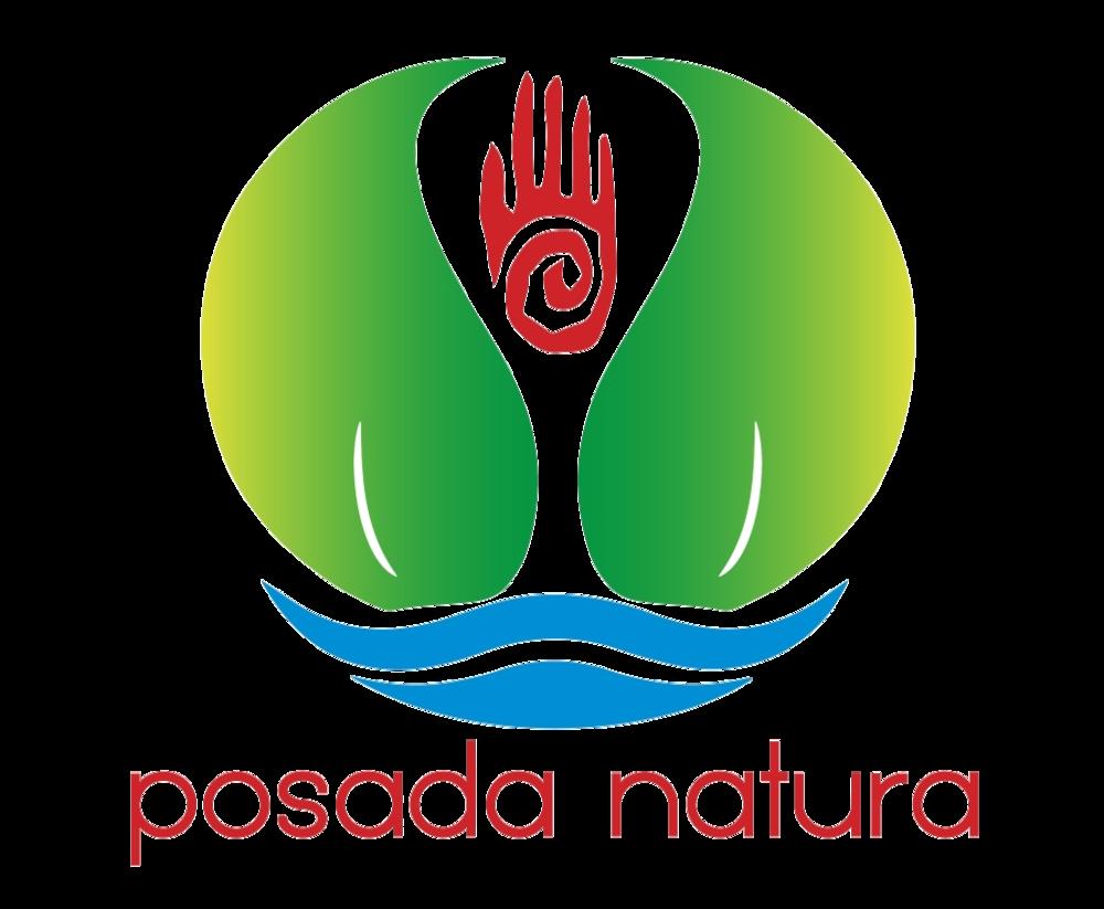 logo-trns-1.png