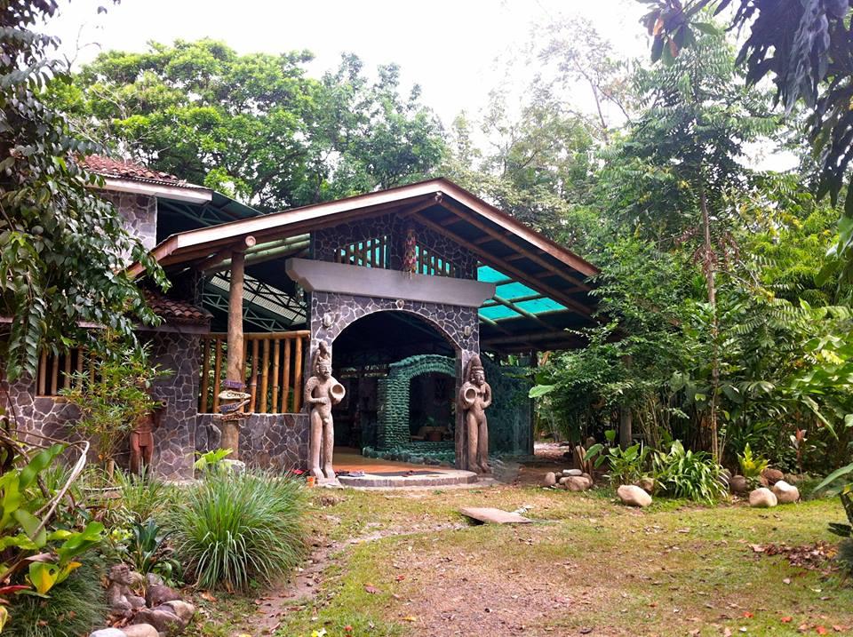 posada-entrance.jpg