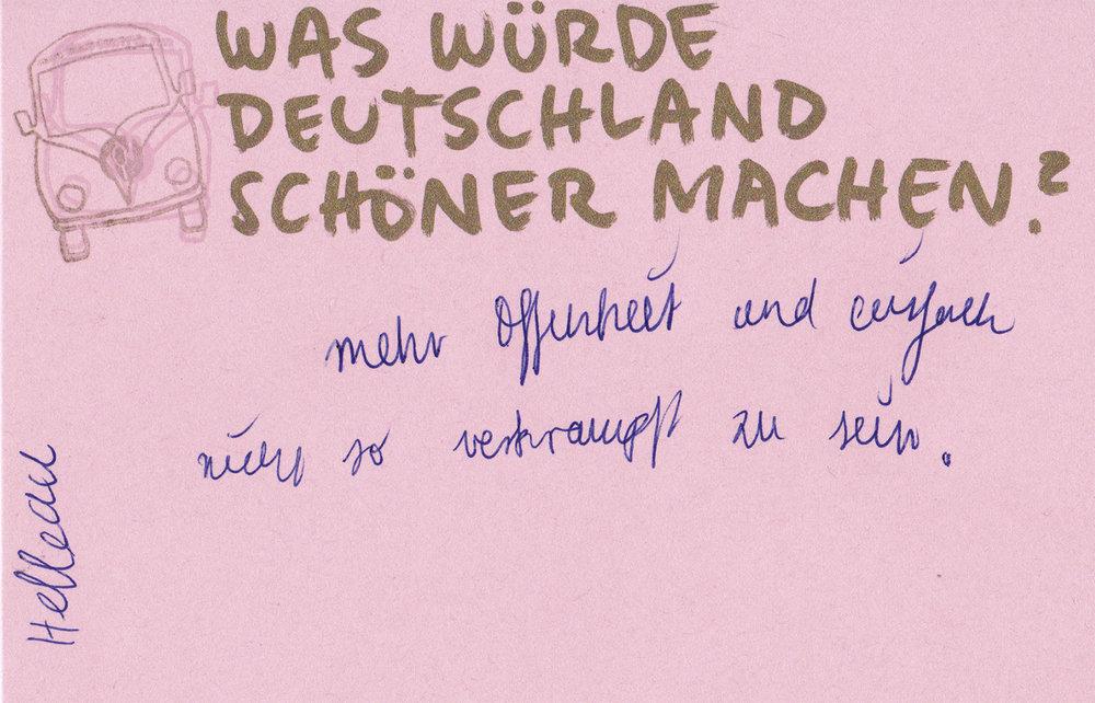 5b-Hellerau-statements_nicht-so-verkrampft_0002.jpg