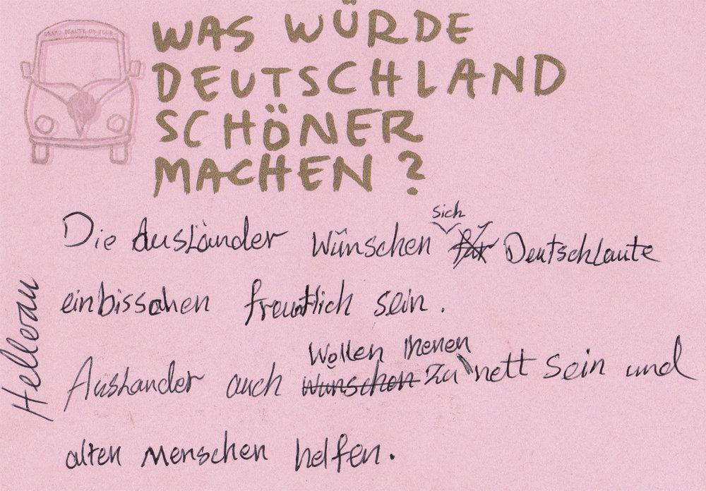 7c-Hellerau-statements_alten-m-helfen_0002.jpg