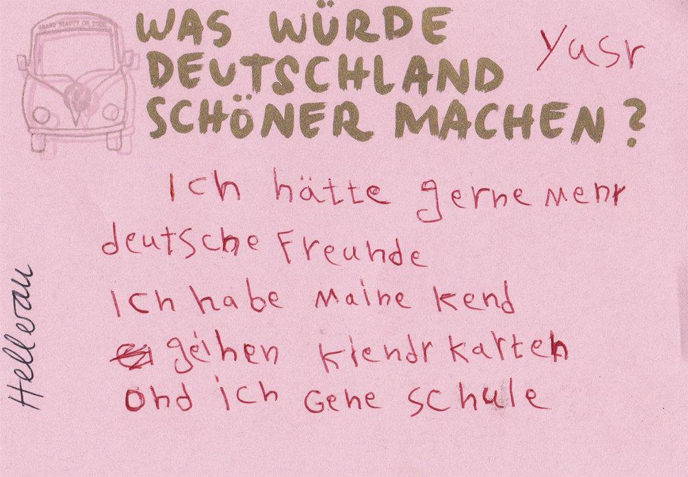8b-Hellerau-statements_mehr-d-freunde.jpg