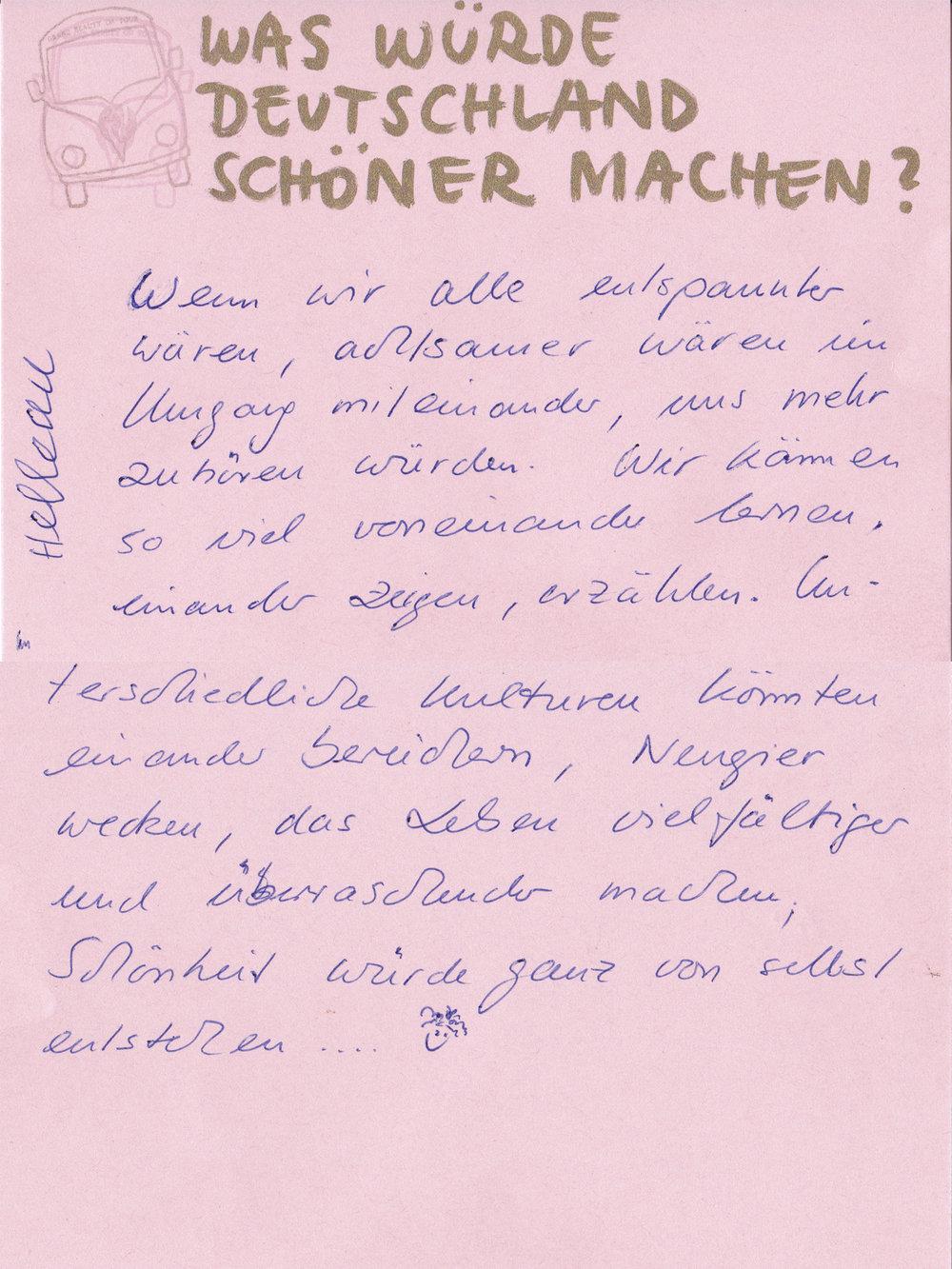 9b-Hellerau-statements_Viel-zu-lernen.jpg