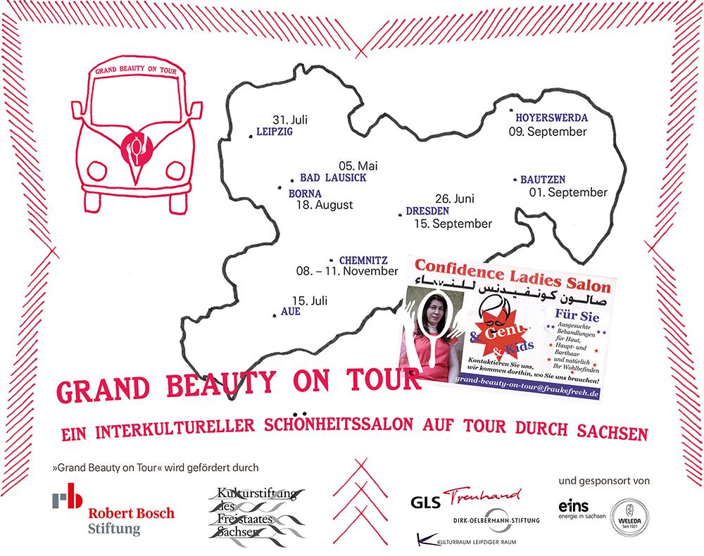 Grand_Beauty_on_Tour_2018_Interventionsbuero_Frauke-Frech.jpg