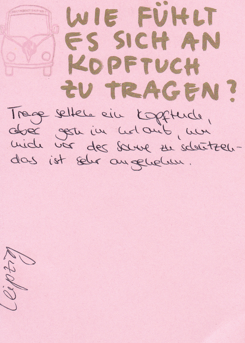 Grand_Beauty_on_Tour_Leipzig_Spezial_Unterwegs+Angekommen_Frauke-Frech_statements_III__.jpg