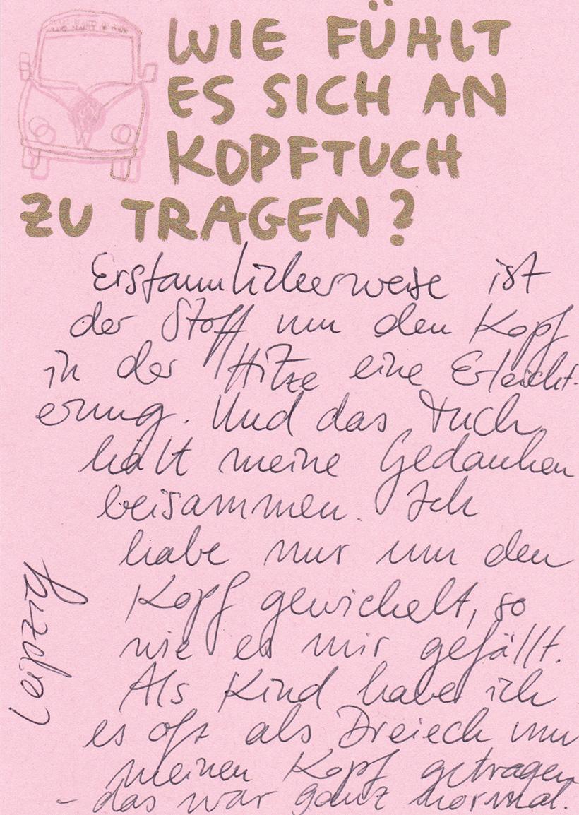 Grand_Beauty_on_Tour_Leipzig_Spezial_Unterwegs+Angekommen_Frauke-Frech_statements_III_F.jpg