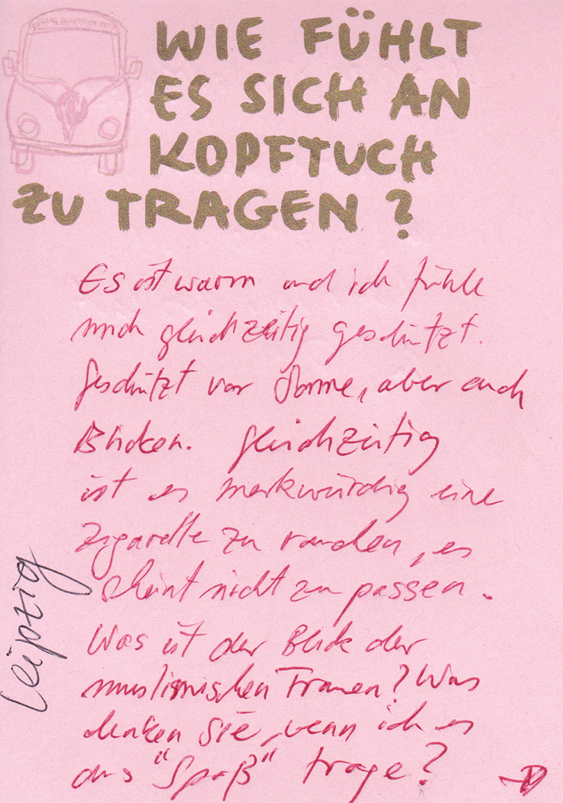 Grand_Beauty_on_Tour_Leipzig_Spezial_Unterwegs+Angekommen_Frauke-Frech_statements_III_L.jpg