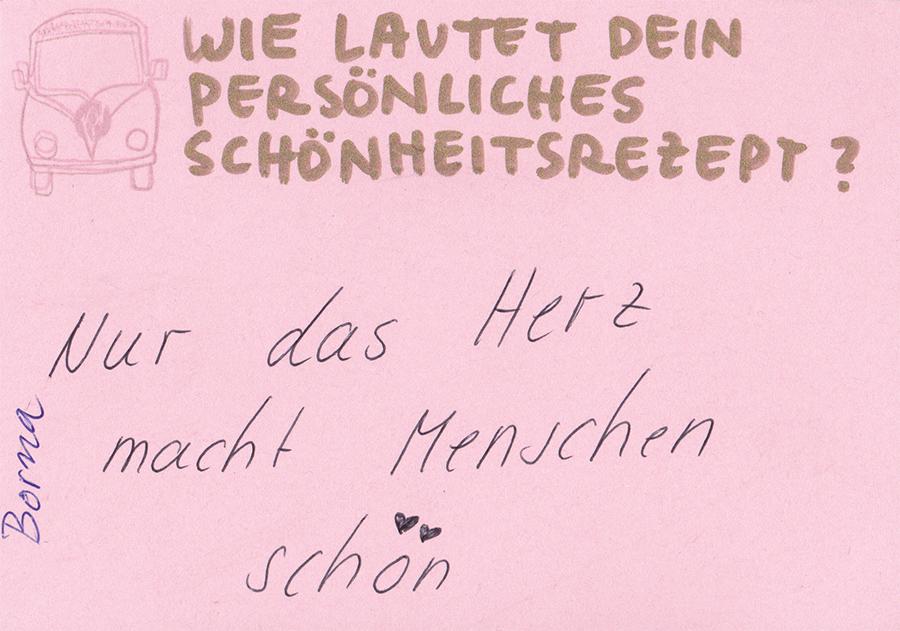 GBoT_deLuxe_Borna_statements-I_nur-das-Herz.jpg