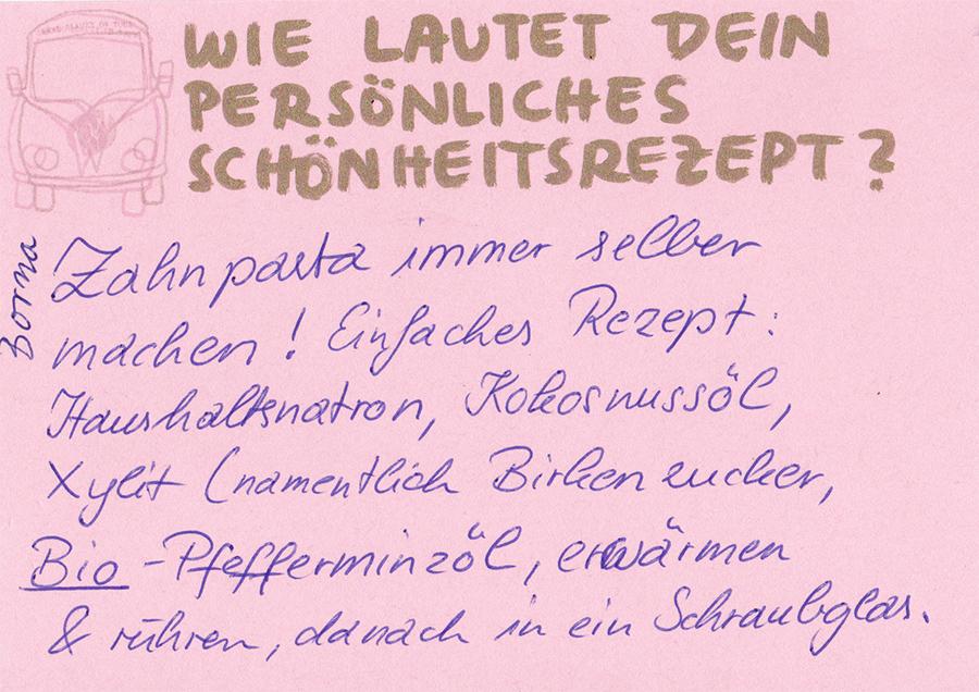 GBoT_deLuxe_Borna_statements-I_Zahnpasta.jpg