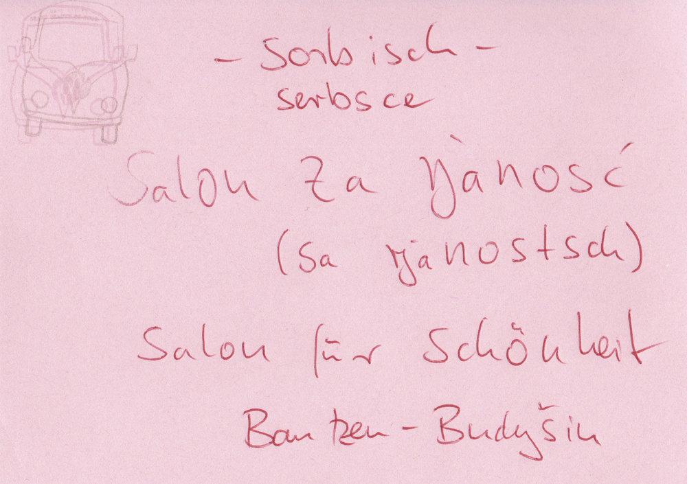 gbot-bautzen-fraukefrech_beautysalon-sorbisch-II.jpg