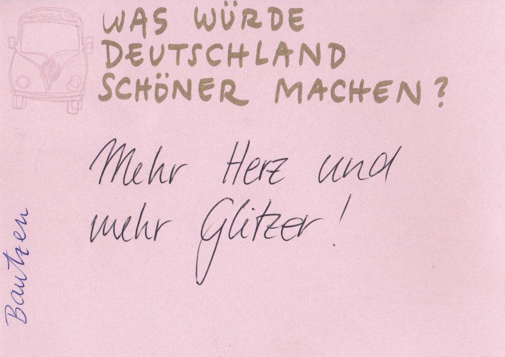 gbot-bautzen-fraukefrech_glitzer-I.jpg