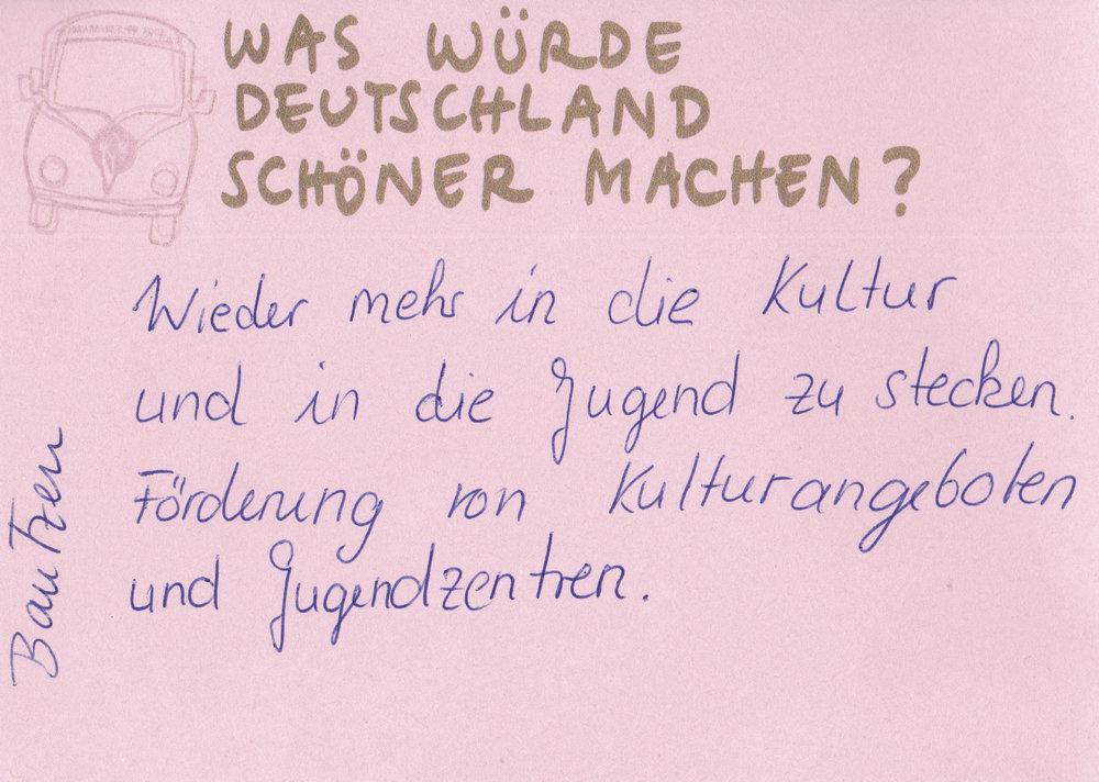 gbot-bautzen-fraukefrech_jugend+kultur_III.jpg