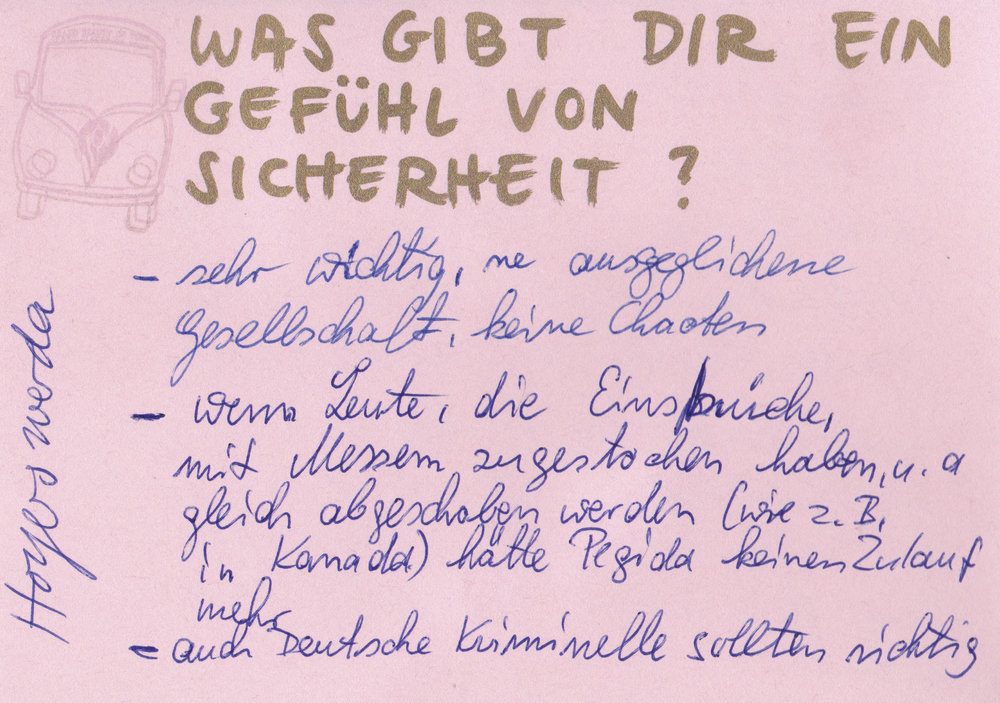 gbot-statements-hoywoy-fraukefrech_IV-keine-chaoten-I.jpg