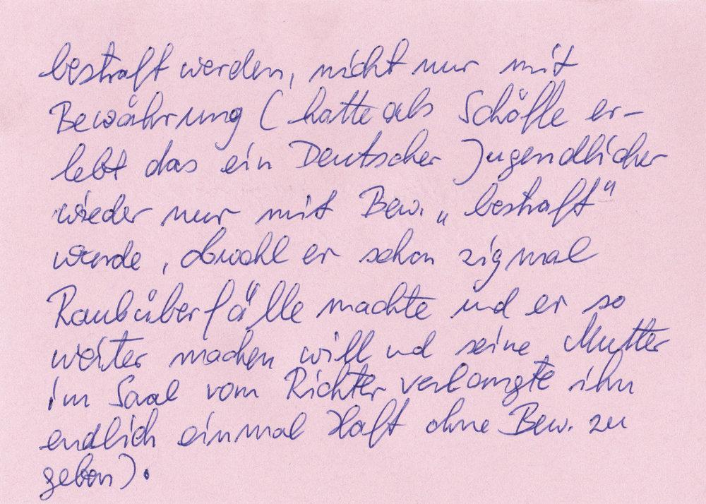 gbot-statements-hoywoy-fraukefrech_IV-keine-chaoten-II.jpg