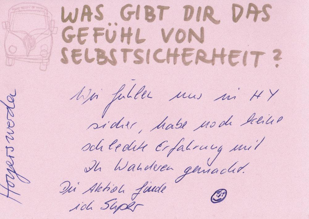 gbot-statements-hoywoy-fraukefrech_VII-keine-schl-erf.jpg