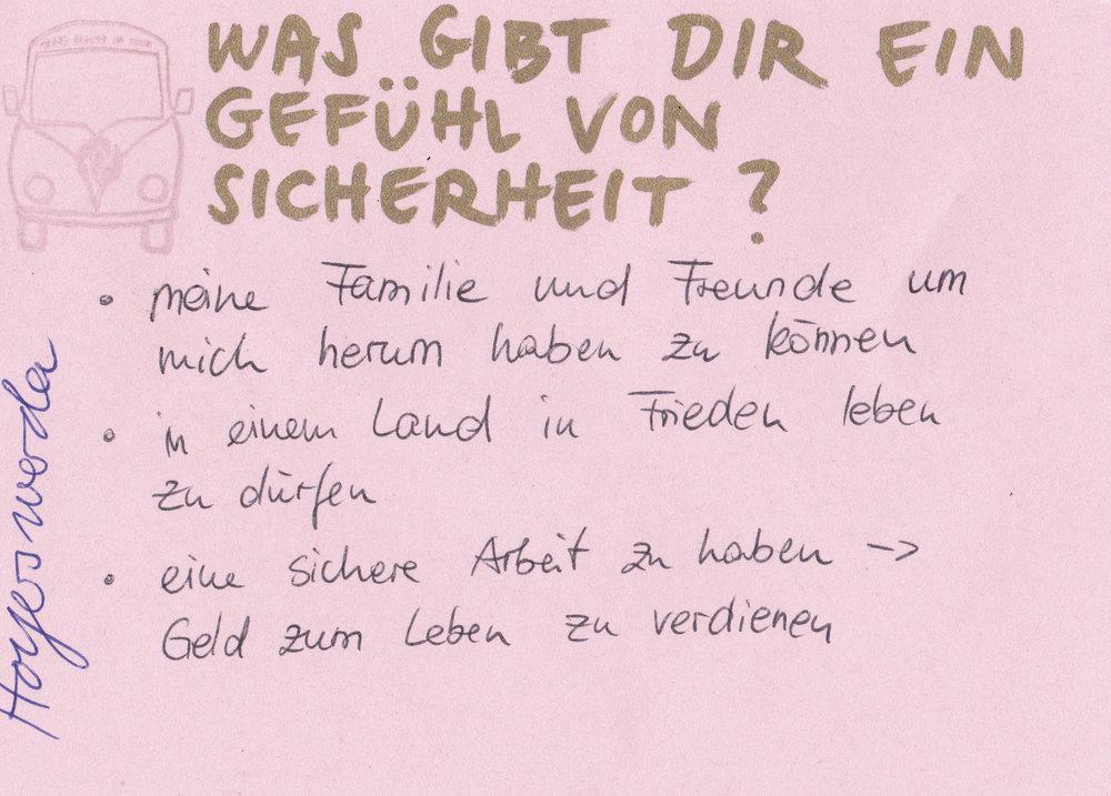 gbot-statements-hoywoy-fraukefrech_IV-in-frieden-leben.jpg
