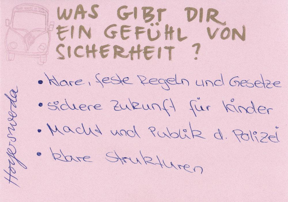 gbot-statements-hoywoy-fraukefrech_I-regeln.jpg