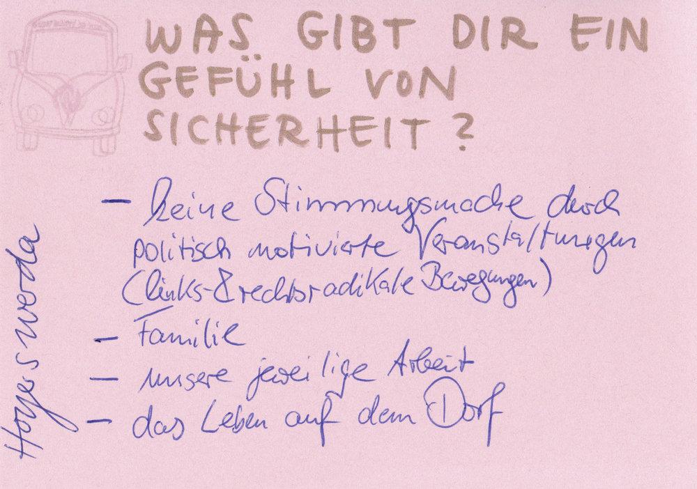 gbot-statements-hoywoy-fraukefrech_III-leben-a-d-dorf.jpg