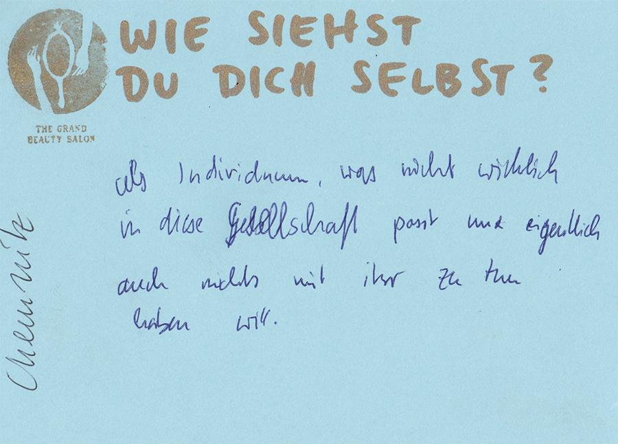 gbot-chemnitz-statements_3_0007.jpg