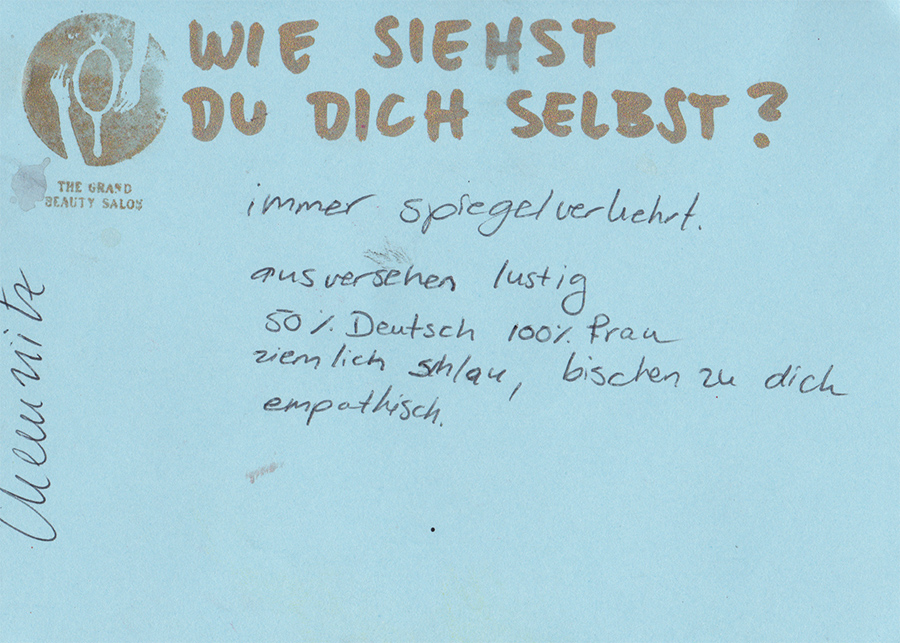 gbot-chemnitz-statements_2_0007.jpg
