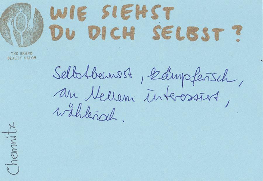 gbot-chemnitz-statements_3_0001.jpg