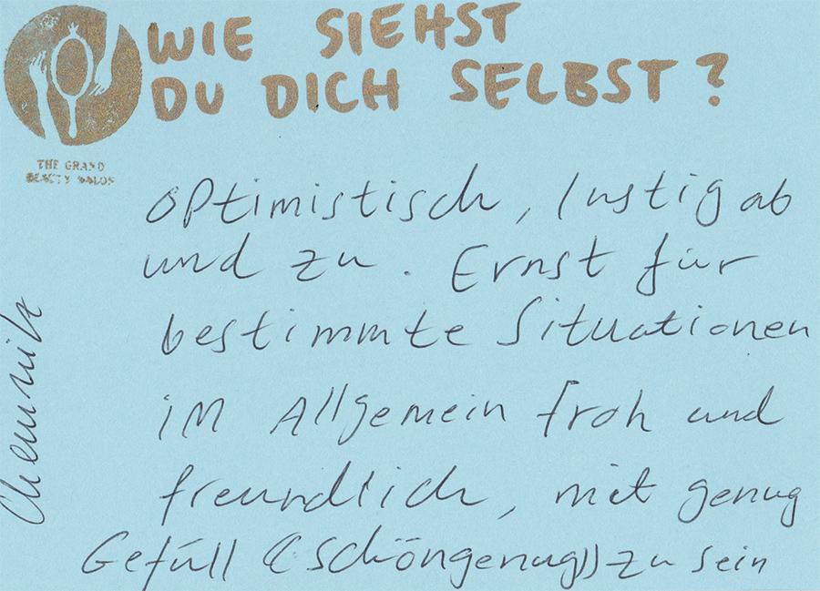 gbot-chemnitz-statements_4_0005.jpg