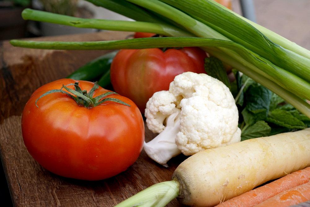 ingredients_all_02.jpg