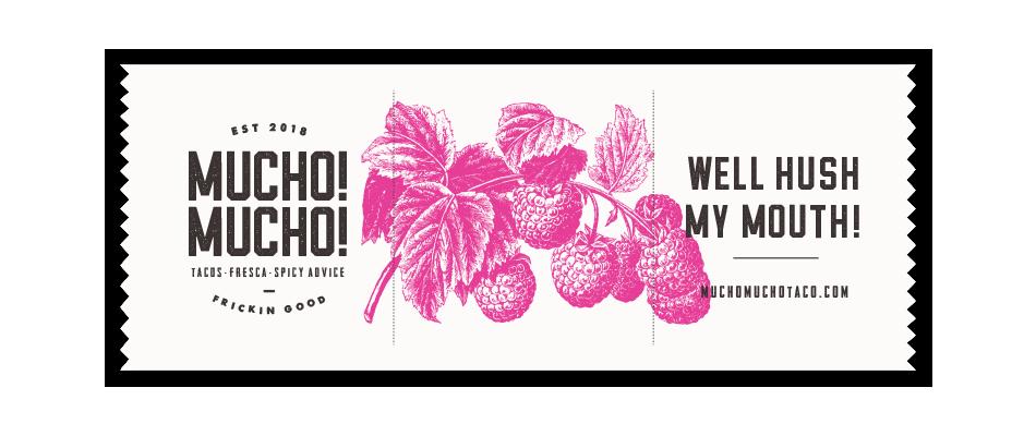 MM_Food_Horz_Label_Berries.png