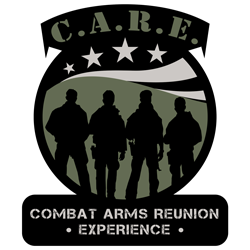 CARE-Logo-6in-300dpi1.png