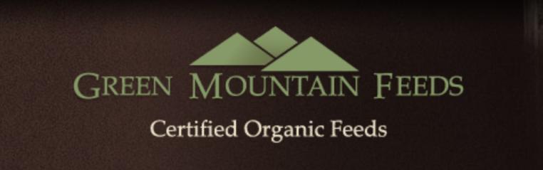 green mountain feeds