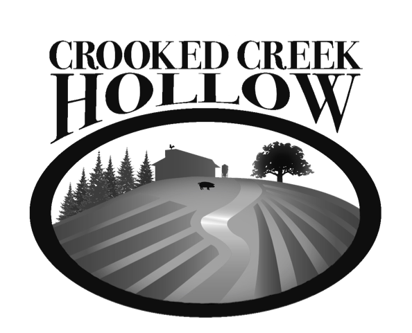Crooked Creek Hollow Farm