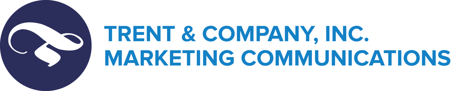 Trent & Company, Inc. Marketing Communications