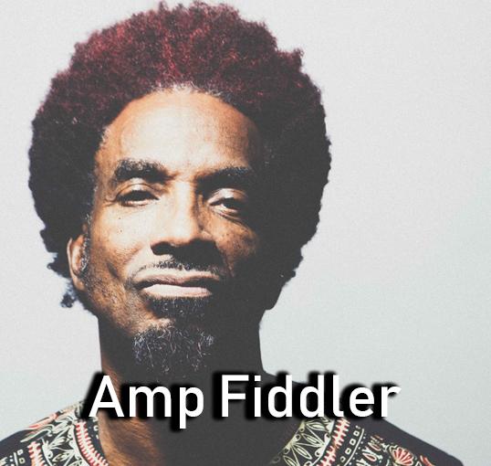 AmpFiddler.jpg