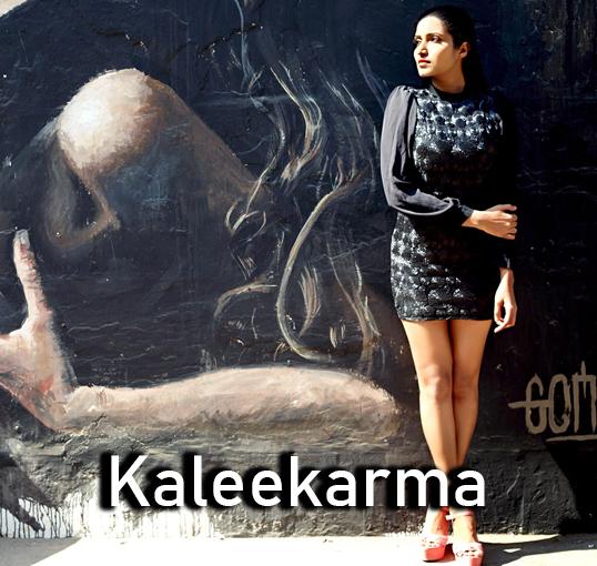 KaleeKarma.jpg