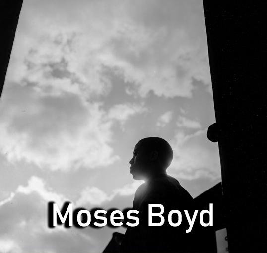 Mosesboyd.jpg